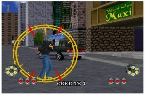 tải miễn phí Virtua Cop 2