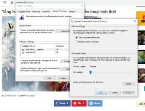 Cài đặt Windows Media Player 9 series